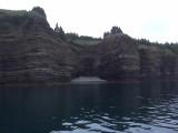 Scenery (Bell Island)