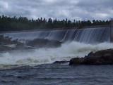 Scenery (Bishop's Falls)