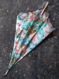 paraguas femenino