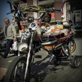 bici-museo