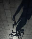 bicipatinete