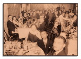 Parkside Caterers - 1939