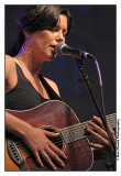 Tristan Prettyman - Music Performances - San Diego