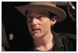Jakob Dylan - The Wallflowers - StreetBeat 2012
