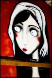 Graf girl