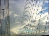 Bridge 0734