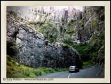 Cheddar Gorge 0962