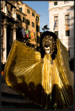 Golden 2