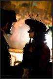 Venetian Masked Ball (Carnevale di Venezia 2008)