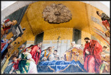 San Marco (detail)