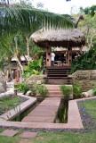 Resturant, Koh Tao Cabana Hotel