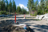 Montana 2009