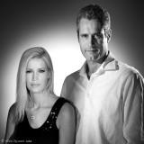 Lisa et Frédéric