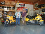 bikers_who_visit