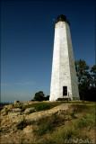 Connecticut Lighthouses