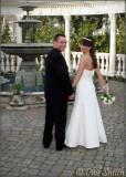 Michelle & Greg