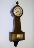 My Clocks