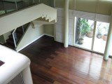 Makati & Fort Penthouses for lease