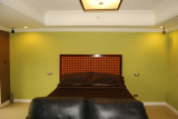 Renovated Two Bedrooms for Sale in Makari