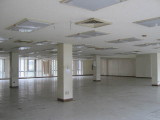 400sqm 500sqm up makati office spaces for lease