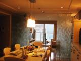fullyfurnished salcedo condominium for lease