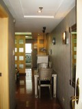 Makati Studios and 1BR for Sale