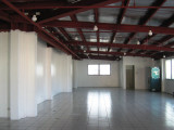 good buy makati office space for sale