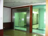 paseo de roxas office space for lease 319 sqm