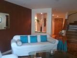 Fully furnished 3br Bi-Level Salcedo Sale or Rent