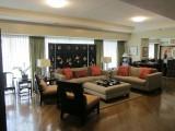 Beautiful Three Bedroom Condo for Sale in Makati