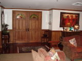 A 4BR Residential Condo in Makati SOLD