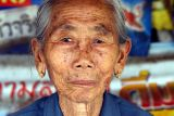 Thailand 2006: Portraits