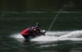 Fun on the Clark Fork River