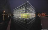Jaqua Academic Center - UO