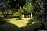 D2x2006-08-07_129.jpg
