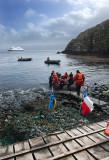 08-01 Cape Horn 09.JPG