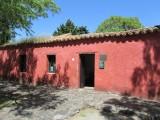the Casa Nacarello house museum