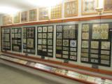 in the Museo del Azulajo (Tile)