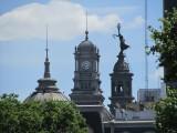 Buenos Aires arquitectura 2