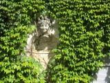 Nancy and the Art Nouveau