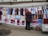 crafts market