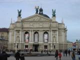 the opera house (ca. 1900)