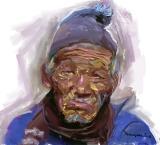 old man 2