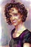 Bonnie Brunette