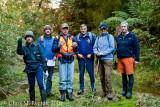 Botanising group 2