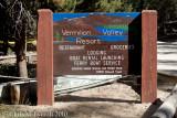 Vermilion Valley Resort