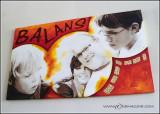 Balans (painting & print 120x70)