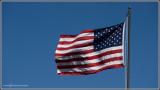us4 goes USA