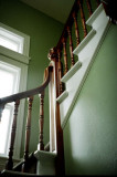 Lighthouse Keepers Staircase.jpg