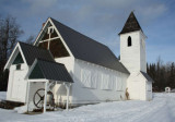 St. Johns Church Endako.jpg